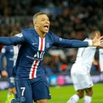 PSG Declared Ligue 1 Champions After Coronavirus Causes Am Abrupt End Of The Season