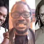 VIDEO: This Is What Veteran Singer, Daddy Showkey Says About 'Marijuana'