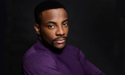 How To Participate In BBNaija 2020 Audition - Ex-Housemate, Leo