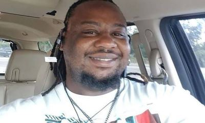 Man Shoots His Ex Girlfriend & Her Daughters Dead After Spotting Them With Another Man
