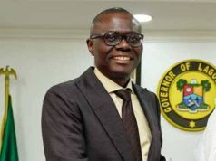 BREAKING: Gov. Sanwo-Olu Reveals His Intention Of Resuming Lagos-Abuja Flights