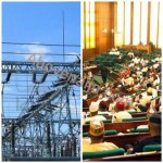 House Of Reps Insist On 2-Month Free Electricity For Nigerians Amidst COVID-19 Lockdown