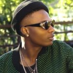 Here are Wizkid's top 10 performances as a featured artist