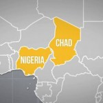 Chad Requests To Tap Electricity From Nigeria