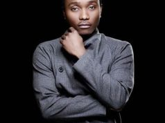 """No One Wants Your Song"" – Brymo Slams Artists Who Do Giveaways To Promote Their Songs"