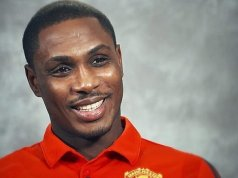 Odion Ighalo continues to live the dream as he extends Manchester United's stay