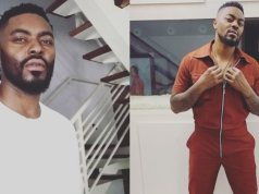 """I Wish I Could Change My Skin Color, I Hate Being Black Because We're Wicked"" – Ex BBA Contestant, Tayo Faniran"