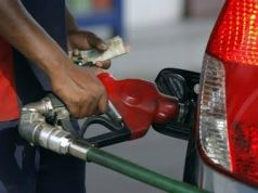 Nigerian Govt Announces New Reduction In Pump Price Of Petrol (Details Later))
