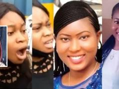 """Police Asked for 'Mobility Money' to Investigate My Sister's Death"""" - Late Uwa's Sister (Video)"""