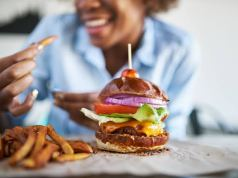 Are You Constantly Feeling Hungry These Days? These Are 5 Reasons Why That Is So