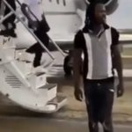 [BREAKING] COVID-19: FG Suspends Airline For Flying Naira Marley