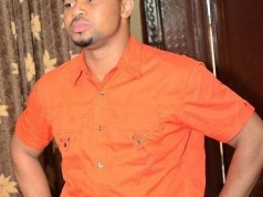 Popular Nollywood Actor Cries Out After Linda Ikeji Wrote False Story About Him (Photo)