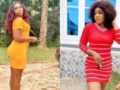I May Not Marry Because 80% Of African Marriages Is For Women To Do House Chores — Actress Lizzy Gold