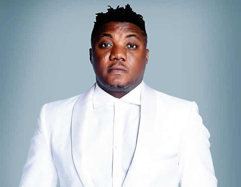 Being Part Of Mandela Day Global Celebration Thrills Me –CDQ