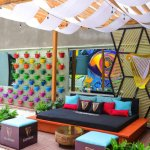REVEALED: See How Much It Cost To Set Up BBNaija 'Lockdown' House