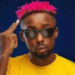 """""""Maturity Is When You Breakup And Still Give Your Ex Money Till She Finds A New Man"""" – Rapper, Erigga"""