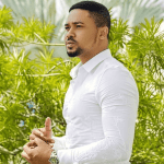 No Hard Working Man Gives A Woman 24 Hours Of His Time – Actor Mike Godson Advises Ladies