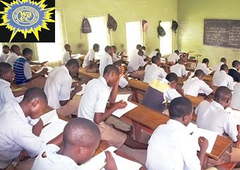 FG & WAEC Reveal New Date For Nigerian Students To Write WASSCE