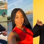 """BBNaija2020: """"I Want You To Be Focused, This Is A Game"""" – Neo Advises Laycon About Erica (Video)"""