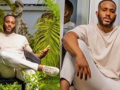 BBNaija2020: My Net-Worth, Bank Account Bigger Than All Housemates – Kiddwaya Boasts