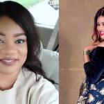 It's Better To Marry A Truthful Single Mom Than A Pretentious Single Lady That Has Done Many Abortions – Actress Opeyemi Aiyeola