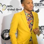 """""""God Will Make You Suffer In Ways Money Can't Fix"""" -Singer, Tekno Places Curse On Corrupt Nigerian Leaders"""