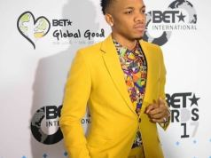 """God Will Make You Suffer In Ways Money Can't Fix"" -Singer, Tekno Places Curse On Corrupt Nigerian Leaders"
