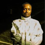 """""""The Secret To Building A Nation Is Raising Thinking Women"""" – Singer, Brymo"""