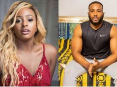 BBNaija2020: Why I Can't Have A Relationship With DJ Cuppy – Kiddwaya
