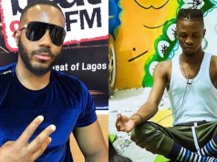 BBNaija2020: Laycon's Gossip About Me Will Not Change My Promise – Kiddwaya