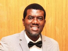 """Reno Omokri Reacts To Alleged Invitation Of Don Jazzy By DSS They Use You Today And Throw You In Jail Tomorrow"""