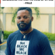 Rapper Falz Opens Up To CNN's Christiane Amanpour On The State Corruption In Nigeria.