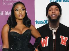 Canadian Rapper, Tory Lanez Charged With Felony Assault In Megan Thee Stallion Shooting