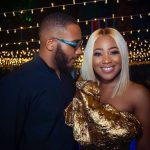 Breakup: Fans Hold Prayer Session for Erica and Kiddwaya to Get Back Together (Video)