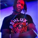 Naira Marley Accuses Turkish Airlines Of 'Racism', Says He Has Video Evidence