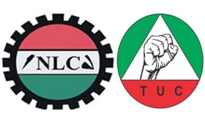 NNPC Begs For A Week From Organised Labour To Consider Reversing Petrol Price