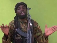 I am Doing God's Work, I Cannot Be Arrested' – Boko Haram Leader, Abubakar Shekau Tells Nigerian Army