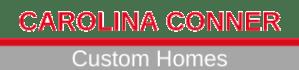 Carolina Conner Founder and co founder Carolina Conner Custom Homes Real Estate Tampa FL