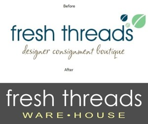 Fresh Threads Fashion Client Above Promotions Company Digital Marketing Public Relations Agency Tampa FL