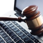 This Week In Legal Tech Ethics And Technology Competence