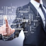 How Technology Can Make You A Better Lawyer Above The Law