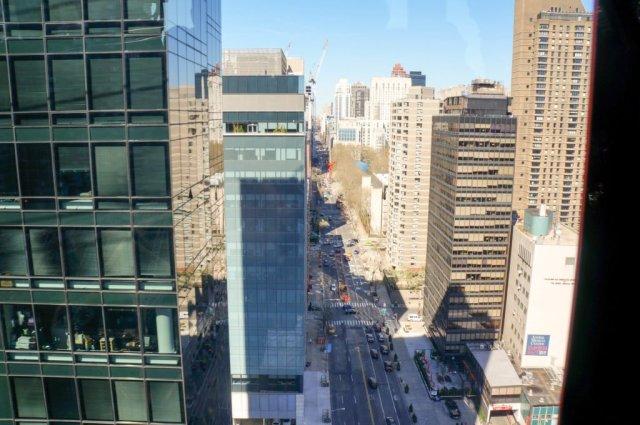 View 3 - Manhattan