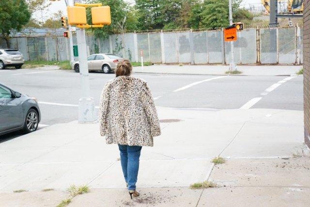 back-of-leopard-coat