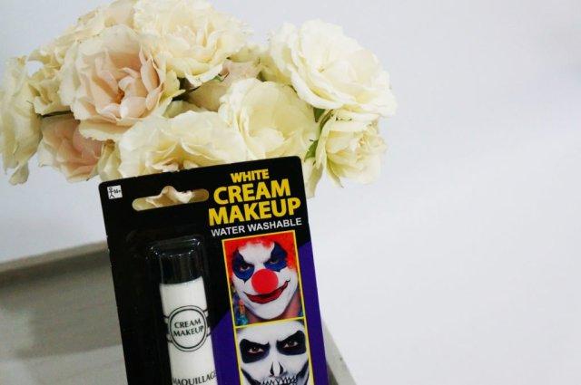 cream-makeup