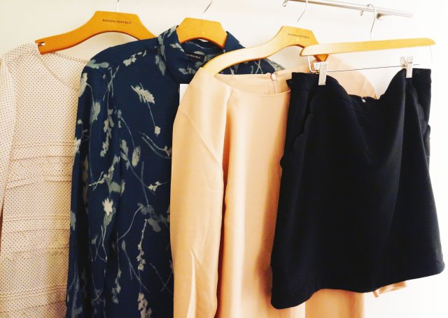 clothes-to-try-on