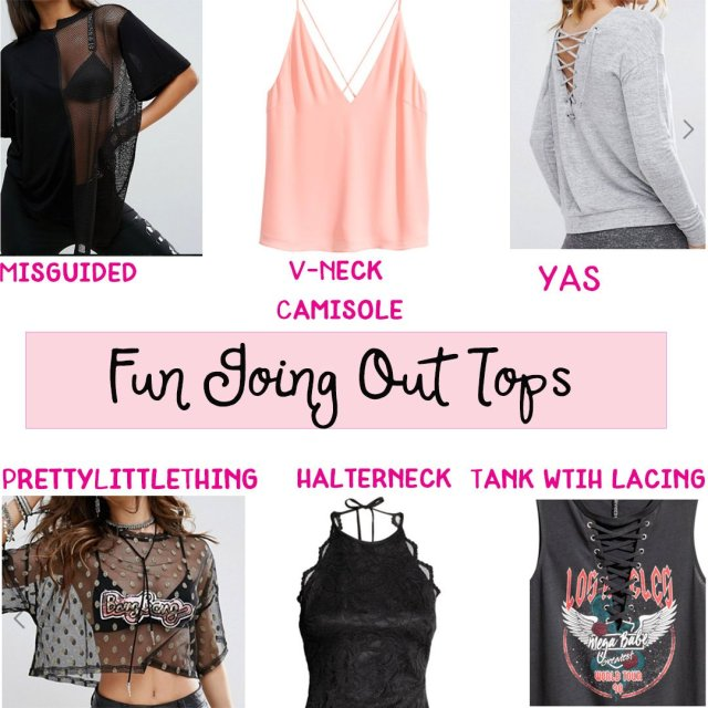 Fun-Going-Out-Tops