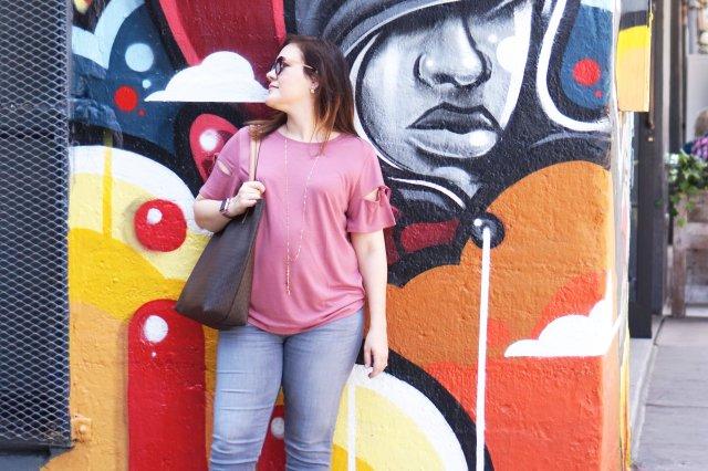 Beth-in-front-of-Grafitti