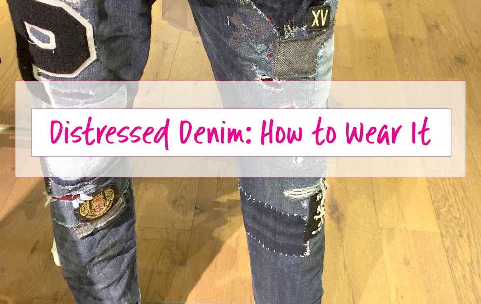 Distressed-Denim-Title