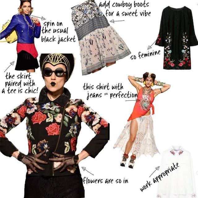 Desigual-Fashion-Outfit-Ideas