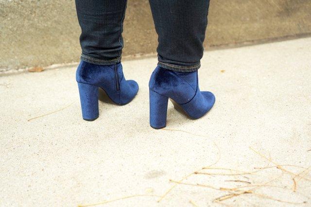 CU-Velvet-Boots